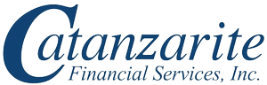 Catanzarite Financial Services, Inc.